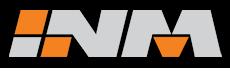 INM Arilje - Profilisani limovi - Građevinska limarija