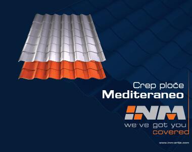 mediteraneo-crep-ploce-inm-arilje-profile