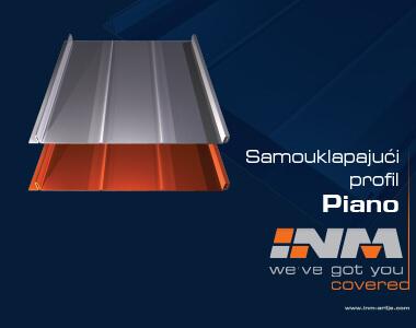 piano-samouklapajuci-limovi-INM-airlje-profile
