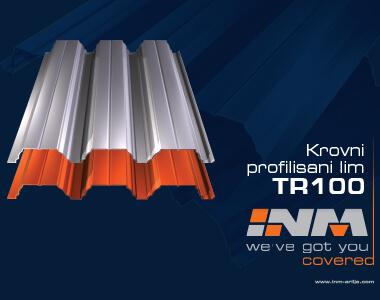 tr100-krovni-profilisani-lim-inm-arilje