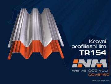 tr154-krovni-profilisani-lim-inm-arilje